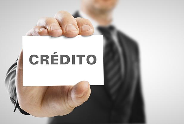 Creditos-Personales