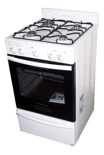 orbis cocina