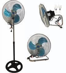 ventilador-tower-3-en-1